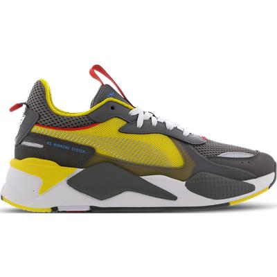 Puma RS-X Transformers Bumblebee - Schuhe