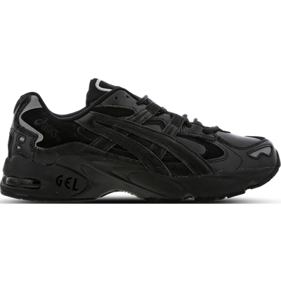 Asics Gel Kayano 5 - Schuhe