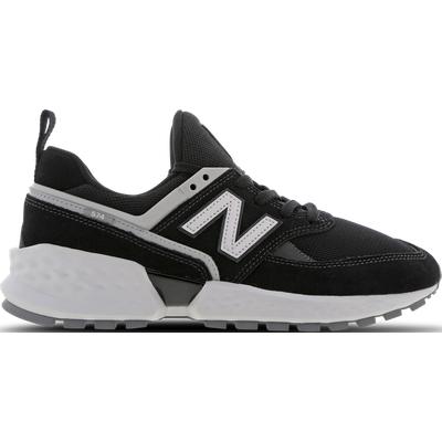 New Balance 574S - Schuhe