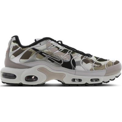 Nike Tuned 1 - Schuhe   NIKE SALE