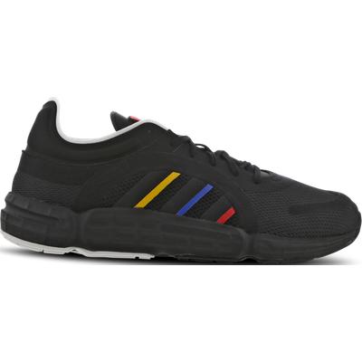 adidas Sonkei - Schuhe