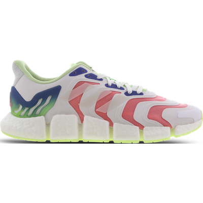 adidas ClimaCool Vento Boost - Schuhe