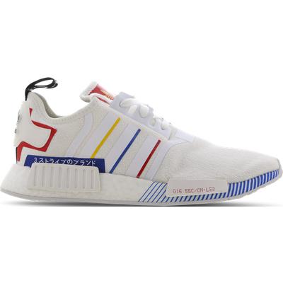 adidas NMD R1 - Schuhe