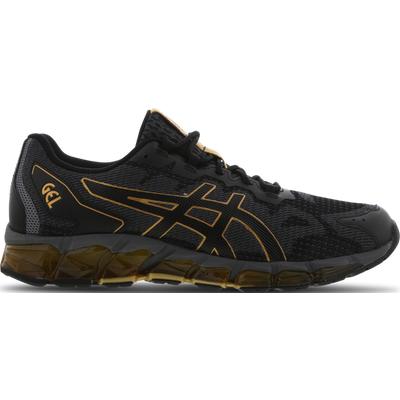 Asics Gel-Quantum 360 - Schuhe