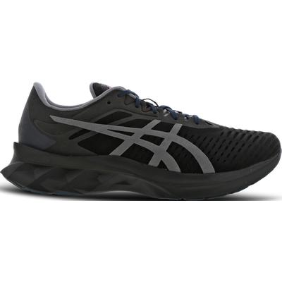 Asics Novablast - Schuhe