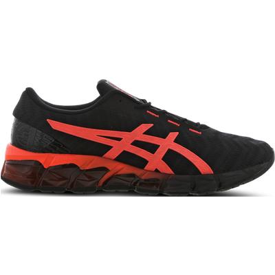 Asics Quantum 180 - Schuhe