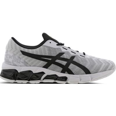 Asics Gel-Quantum 180 - Schuhe