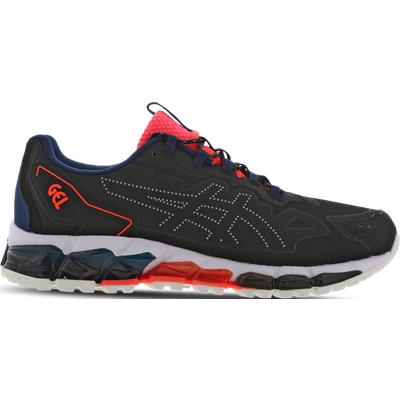 Asics Quantum 360 - Schuhe | ASICS SALE