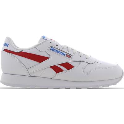 Reebok Classic Leather - Schuhe | REEBOK SALE