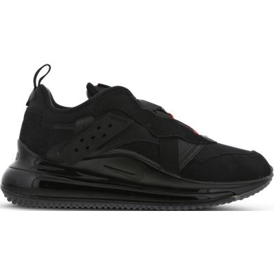 Nike Air Max 720 Slip - Schuhe