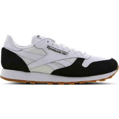 Reebok Classic Leather - Schuhe