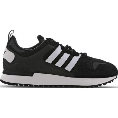 adidas Zx 700Hd - Schuhe