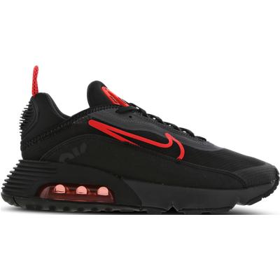 Nike Air Max 2090 - Schuhe