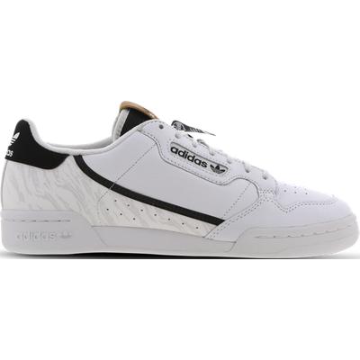 adidas Continental 80 - Schuhe
