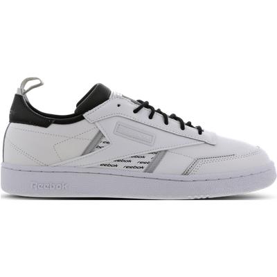Reebok Club C Ree:Dux - Schuhe   REEBOK SALE