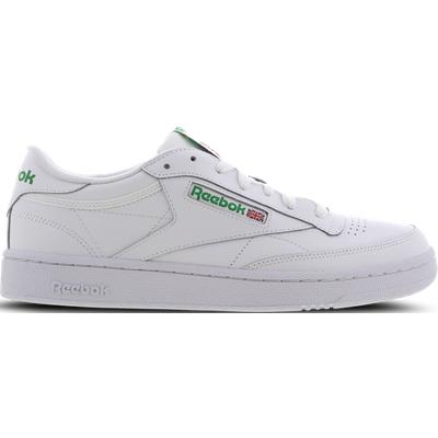 Reebok Club C - Schuhe   REEBOK SALE
