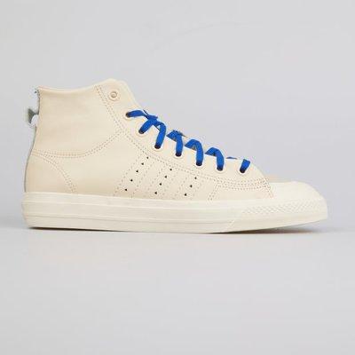 adidas Pharrell Williams Nizza Hi RF - Schuhe
