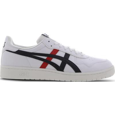 Asics Japan S - Schuhe