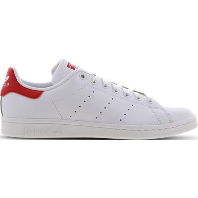 adidas Stan Smith - Schuhe