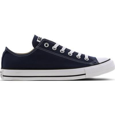 Converse Chuck Taylor All Star Low - Schuhe
