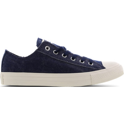 Converse Chuck Taylor All Star Washed Out Low - Schuhe