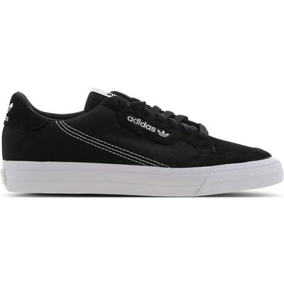 adidas Continental 80 Vulc - Schuhe