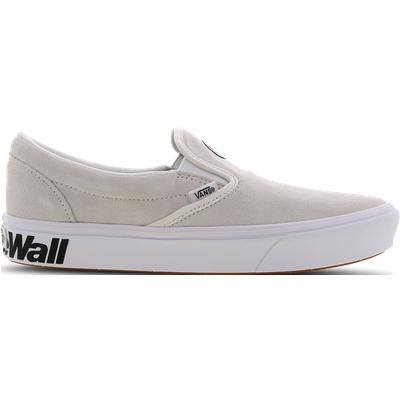 Vans ComfyCush Slip-on - Schuhe