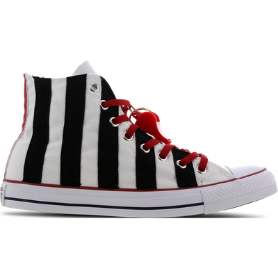 Converse Chuck Taylor All Star High 45 - Schuhe | CONVERSE SALE