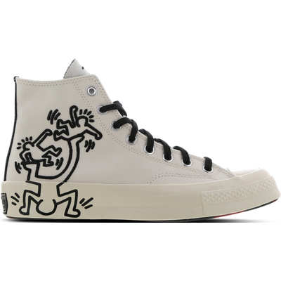 Converse Chuck 70 x Keith Haring - Schuhe | CONVERSE SALE