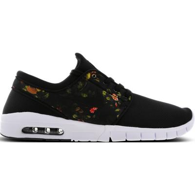 Nike SB Janoski Max - Schuhe