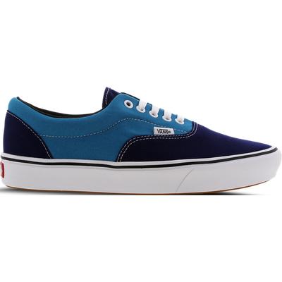 Vans Era - Schuhe