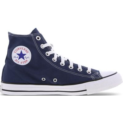 Converse Chuck Taylor All Star High - Schuhe