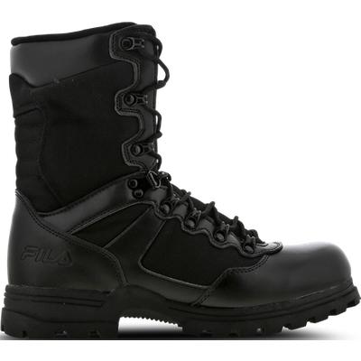 Fila Stormer - Boots