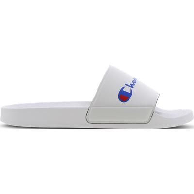 Champion M-EVO Script - Flip-Flops and Sandals