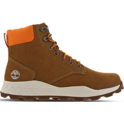 Timberland Brooklyn 6'' - Boots | TIMBERLAND SALE