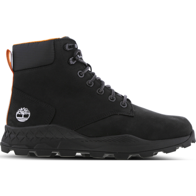 Timberland Brooklyn 6'' - Boots