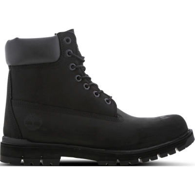 Timberland Radford 6 Inch Boot - Boots