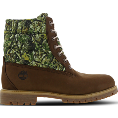 Timberland 6 Inch Premium - Boots