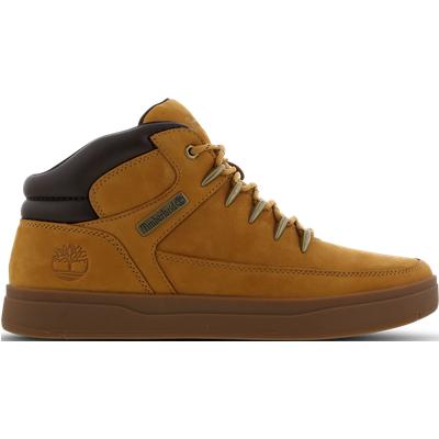 Timberland Davis Square - Boots