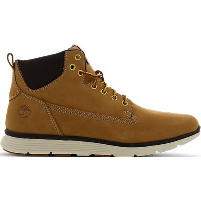 Timberland Killington Hiker Chukka - Boots