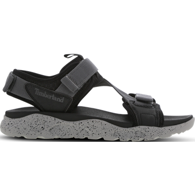 Timberland Ripcord Strap Sandal - Flip-Flops and Sandals