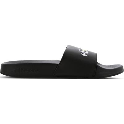 Ellesse Fillipo Slides X Smiley - Flip-Flops and Sandals