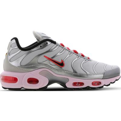 Nike Tuned - Schuhe