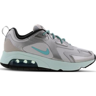 Nike Air Max 200 - Schuhe   NIKE SALE