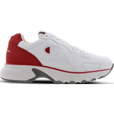 Champion CWA - Schuhe