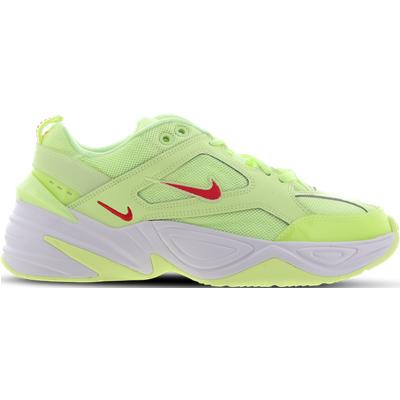 Nike M2K Tekno - Schuhe