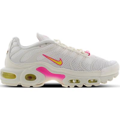 Nike Tuned - Schuhe   NIKE SALE