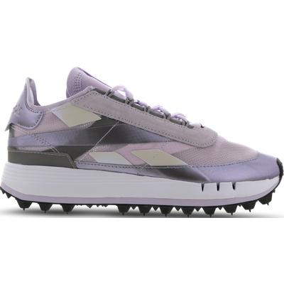 Reebok Legacy 83 - Schuhe | REEBOK SALE