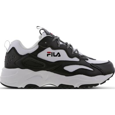 Fila Ray Tracer - Schuhe