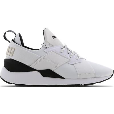 Puma Muse - Schuhe   PUMA SALE